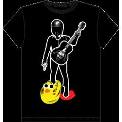 Duck Women's T-Shirt